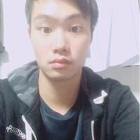 kazuma0828's photo