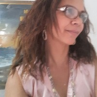 Kathy45brasil's photo