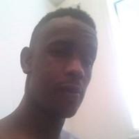 Hassan's photo