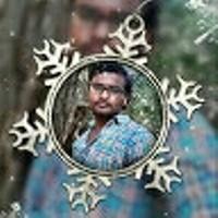ashok netha's photo