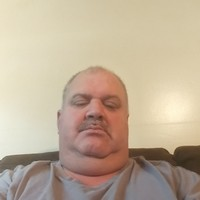 bigdaddy's photo
