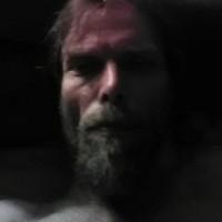 uncledaddy42's photo
