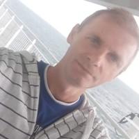 Tony 's photo
