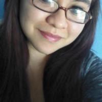 Jozzy1810's photo