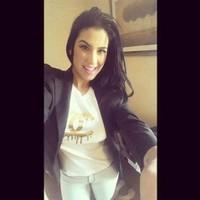 Maria E. Lopez's photo