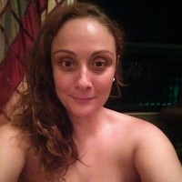 Dephina's photo