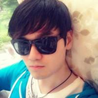 Williamxp's photo