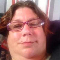 diannemarie's photo
