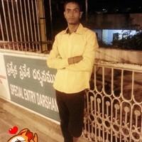 sunil4119's photo