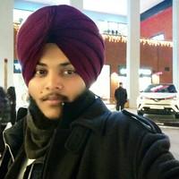 jitrajsingh's photo