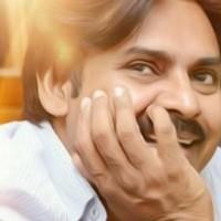 Rakesh9494's photo