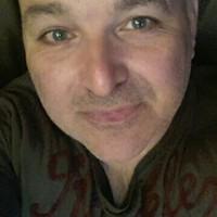 Jonnymumbles's photo