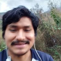 ozni's photo