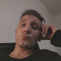 Cullen- Blaine Geist's photo