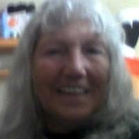 Liz13861's photo