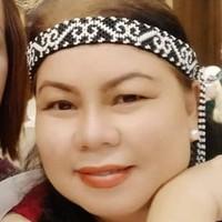 Priscilla's photo