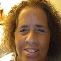 Dearwoman's photo