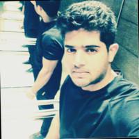 Syed07's photo