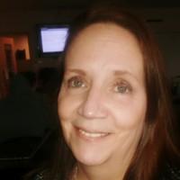 Michele's photo