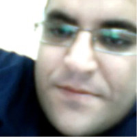 adam201000's photo
