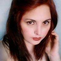 dolceSara's photo