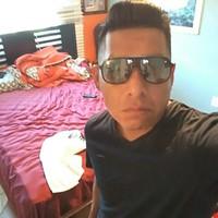 ramiro's photo