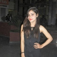 surngi's photo