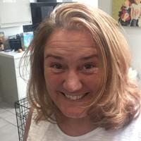 Swindon mature woman for dating