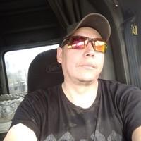 Draper's photo