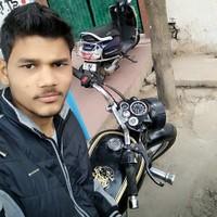 Amitsharmaaji's photo