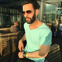 Assaidi's photo