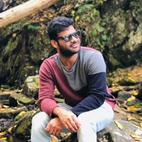 Ravikishore's photo