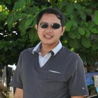 chai2559's photo