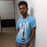 Faysul's photo