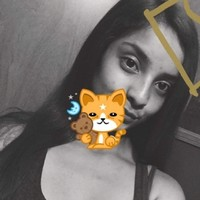 Ruby_15escobedo's photo