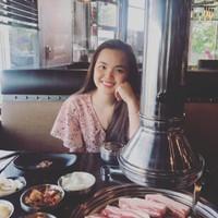 Hien Phan's photo
