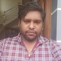 Rocknroll tamiln's photo