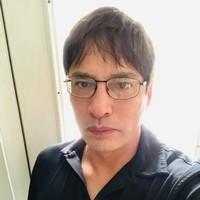Dav0's photo