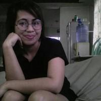Zalisha's photo