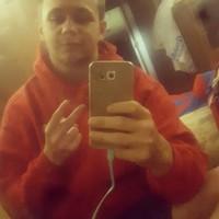 Caleb1455's photo