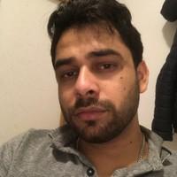Asad 's photo