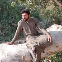 Sahirkhan007's photo