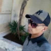 Abdou Barsa's photo