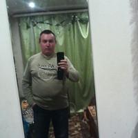 Марк's photo