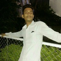 rohit's photo