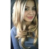 forbella's photo