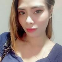 Zehra's photo