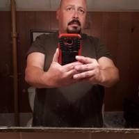 ConvictSean's photo