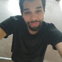 jonathan's photo