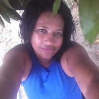 Carmen Ruiz's photo